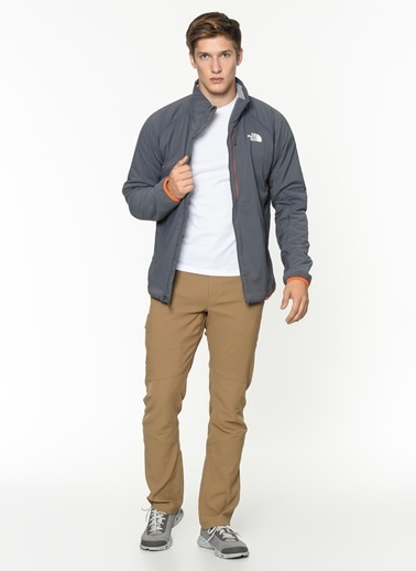 The North Face Outdoor Mont Gri